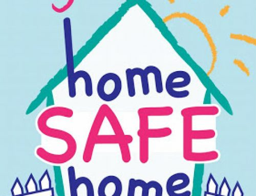 Child-Proofing Your Home: 12 Safety Devices to Protect Your Children