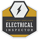 InterNACHI Electrical